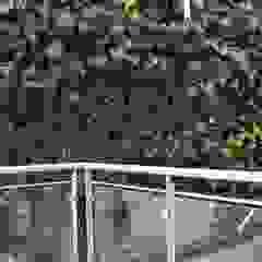 de Modiwall Vertical Gardens Tropical