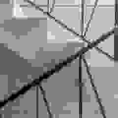 PHia Corridor, hallway & stairsStairs