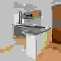 PHia Dapur Modern