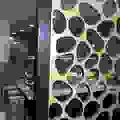 by Área77 - arquitectura, engenharia e design, lda Modern