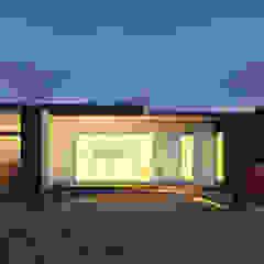 有限会社アルキプラス建築事務所 บ้านและที่อยู่อาศัย