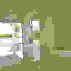 Klassische Wohnzimmer von Paula Ferro Arquitetura Klassisch