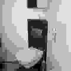 Stefan Necker Tegernseer Badmanufaktur & BadRaumKonzepte ห้องน้ำ