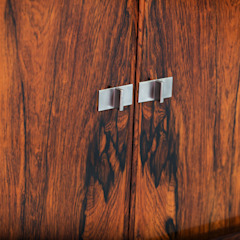 Oleh Império dos Sentidos Lda Skandinavia Kayu Wood effect