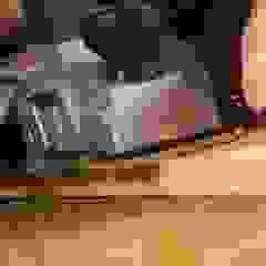Carpentry & Joinery Handyman Pretoria