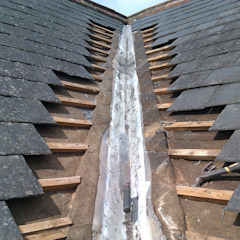 Roof Repairs Handyman Pretoria