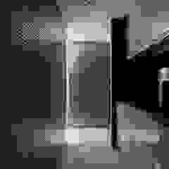 工作空間的最大值 大荷室內裝修設計工程有限公司 現代廚房設計點子、靈感&圖片