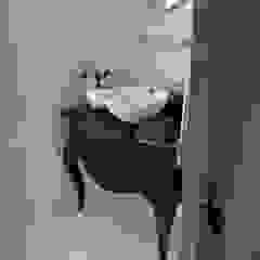 Klassische Badezimmer von Perfect Home Interiors Klassisch