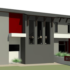 par Ellipsis Architecture
