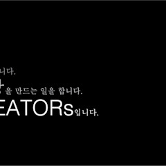 about lowcreators by LOW CREATORs