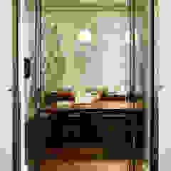 Escapefromsofa Espaces de bureaux originaux