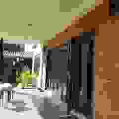 von conhouse chiangmai