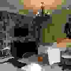 Ebotse Estate by Tru Interiors Classic