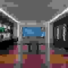 S2A studio Escuelas