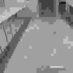 O exclusivo serviço de paginação. Paredes e pisos clássicos por Granitos.com Clássico Granito