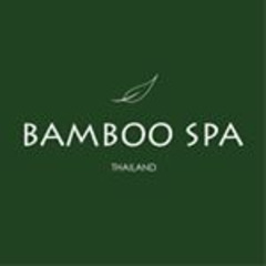 Bamboo spa and little dimsum โดย Glam interior- architect co.,ltd เอเชียน ไม้ไผ่ Green
