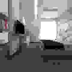 توسط De Vivo Home Design مدرن