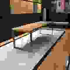 Giemme Marmi S.R.L. Walls & flooringWall & floor coverings Marmer White