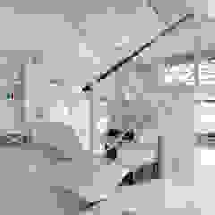 by GCP Arquitetura & Urbanismo Modern