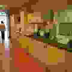Dierenziekenhuis Moderne ziekenhuizen van Brenda van der Laan interieurarchitect BNI Modern