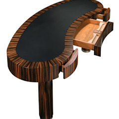Customized Furniture by Carpenters Johannesburg