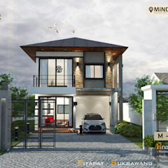 At Mind House