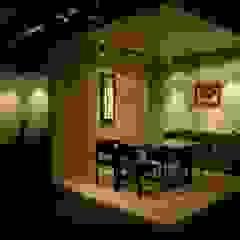 من 大也設計工程有限公司 Dal DesignGroup أسيوي