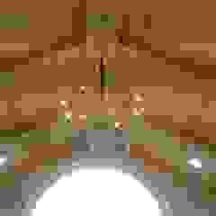 Goodhaus Living room
