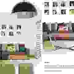 Diseñeria 72ocho10 MaisonAccessoires & décoration Bois Effet bois