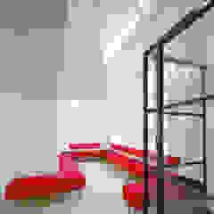 by VASD interieur & architectuur Modern