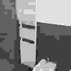 BIANCOACOLORI Modern Bathroom