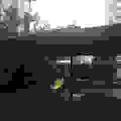 トロピカルな学校 の Akaydın şemsiye トロピカル 鉄/鋼