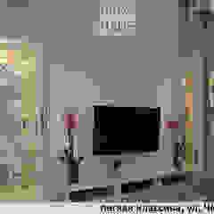 Bars Haus