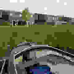 TEKTON architekten Minimalist house