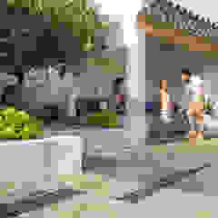 de Agence MORVANT & MOINGEON Mediterráneo