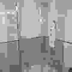 Canoarte, Lda Minimalist bathroom