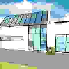 Conseils en Valorisation du Potentiel immobilier