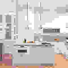 DISIGHT Кухня