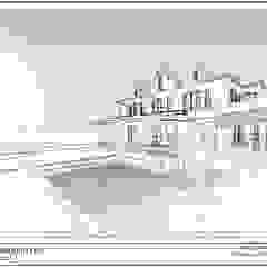 โดย cld architects