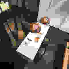 Cena Deco Interior landscaping Copper/Bronze/Brass