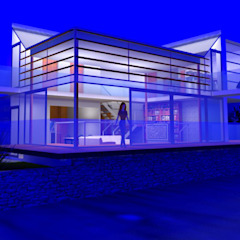 KE Architect
