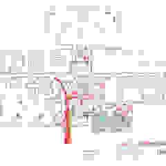 de Jan Detz Interieurarchitect