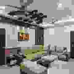 توسط ARK Architects & Interior Designers مدرن