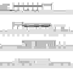من SINTESIS arquitecto & asociados بلدي