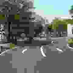 من 株式会社小木野貴光アトリエ 級建築士事務所 إسكندينافي