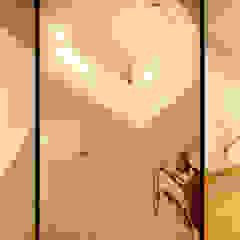 Peritraço Arquitectura Moderne Museen