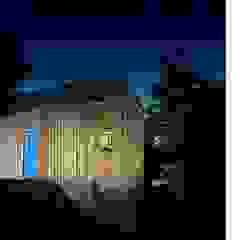 by Rusticasa Modern Wood Wood effect