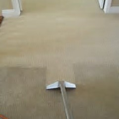 Carpet cleaning Project by Cleaning Service Johannesburg