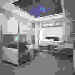 Best Home Nursery/kid's room Blue