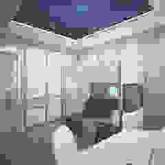 Best Home Nursery/kid's room